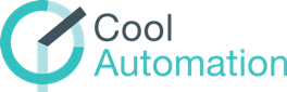 Cool Automation Logo