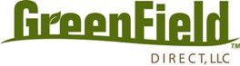GreenField Direct Logo