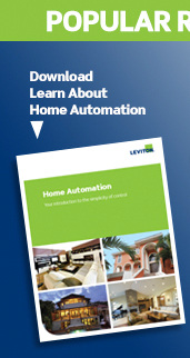 HAI Learn About Home Automation Booklet Download