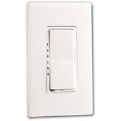 Decora Home Controls Dimmer