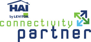 Connectivity Partner Logo
