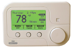 HAI RC-1000 Omnistat2 Thermostat