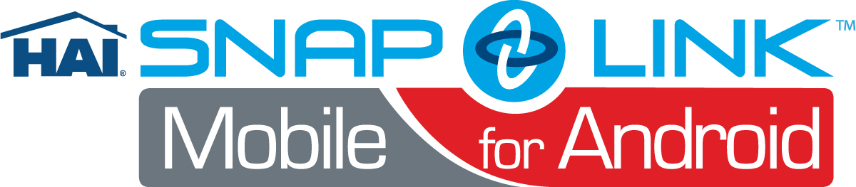 Snap-Link Mobile logo