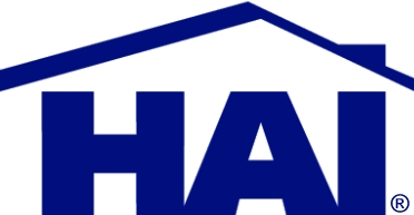 HAI Logo
