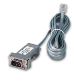 UPB™ PIM to computer cable